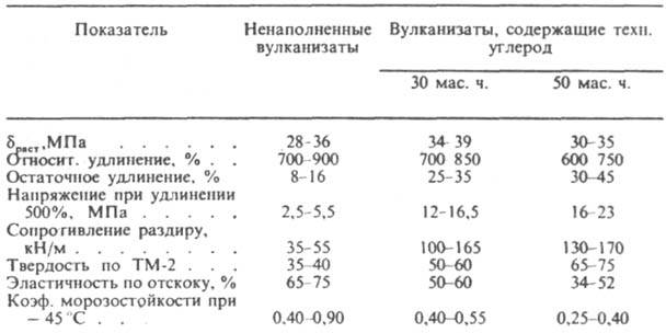 http://www.medpulse.ru/image/encyclopedia/3/5/0/7350.jpeg