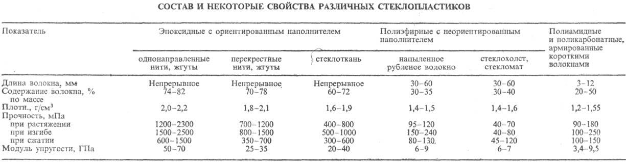 https://www.medpulse.ru/image/encyclopedia/3/5/1/13351.jpeg