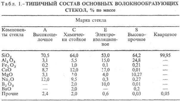 http://www.medpulse.ru/image/encyclopedia/3/5/2/13352.jpeg