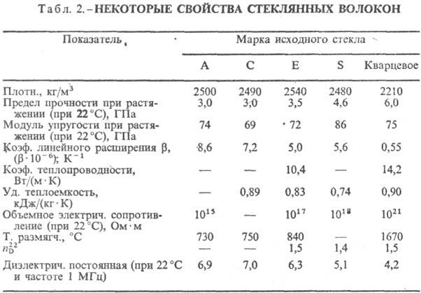http://www.medpulse.ru/image/encyclopedia/3/5/3/13353.jpeg
