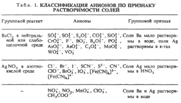 http://www.medpulse.ru/image/encyclopedia/3/5/3/7353.jpeg