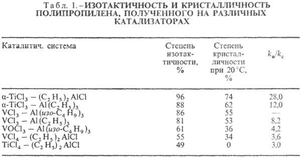 http://www.medpulse.ru/image/encyclopedia/3/5/6/13356.jpeg