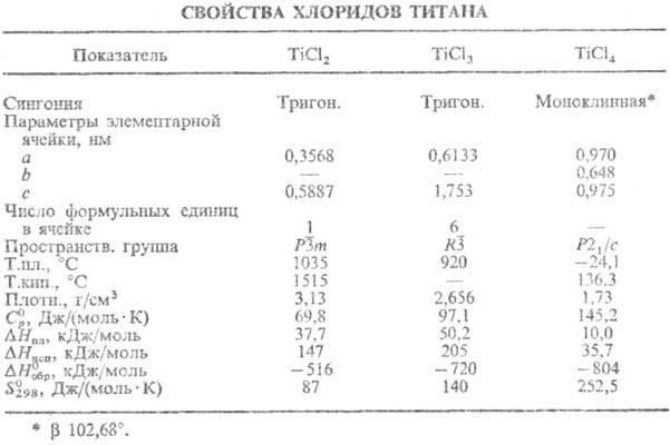 http://www.medpulse.ru/image/encyclopedia/3/7/9/14379.jpeg