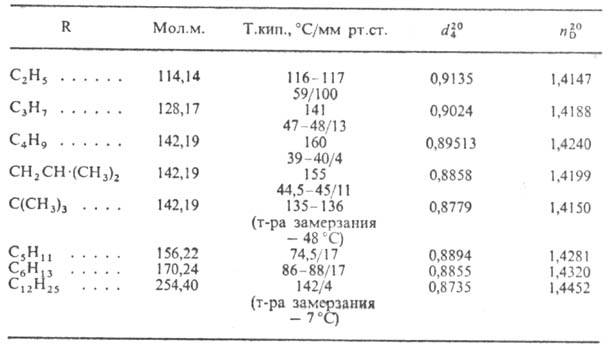 http://www.medpulse.ru/image/encyclopedia/4/0/3/8403.jpeg