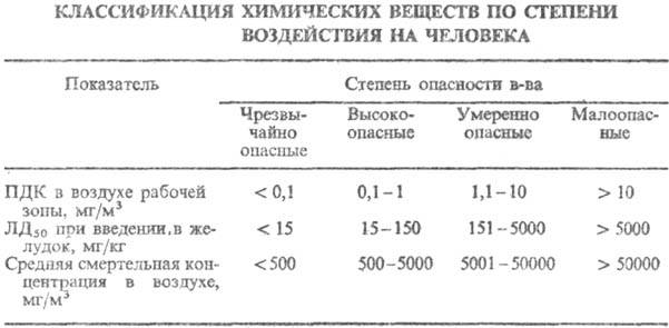 http://www.medpulse.ru/image/encyclopedia/4/2/5/14425.jpeg