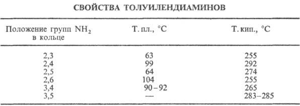 http://www.medpulse.ru/image/encyclopedia/4/3/0/14430.jpeg