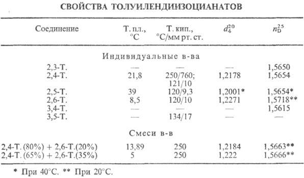 http://www.medpulse.ru/image/encyclopedia/4/3/4/14434.jpeg