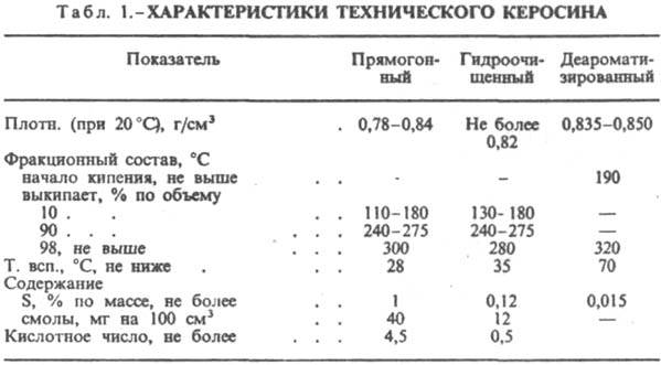 http://www.medpulse.ru/image/encyclopedia/4/3/8/7438.jpeg
