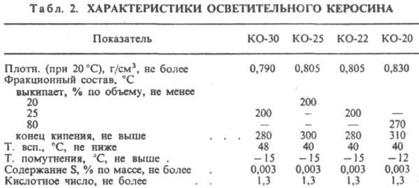 http://www.medpulse.ru/image/encyclopedia/4/3/9/7439.jpeg