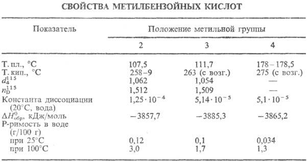 http://www.medpulse.ru/image/encyclopedia/4/4/1/14441.jpeg