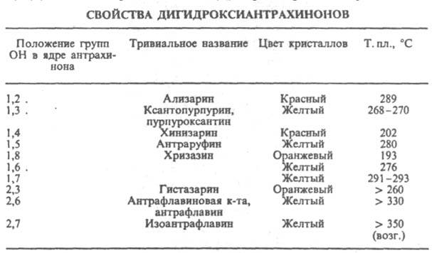 http://www.medpulse.ru/image/encyclopedia/4/4/3/6443.jpeg