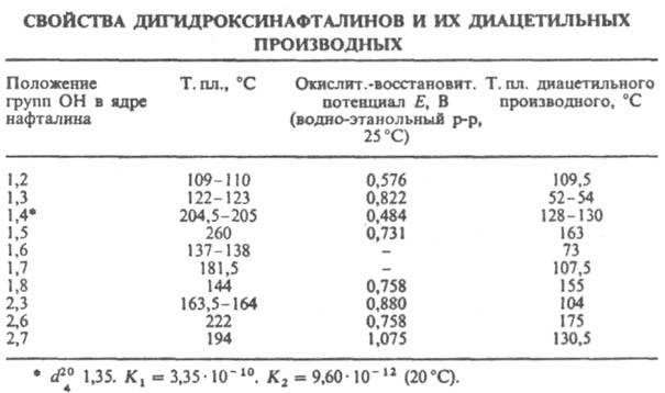 http://www.medpulse.ru/image/encyclopedia/4/4/8/6448.jpeg