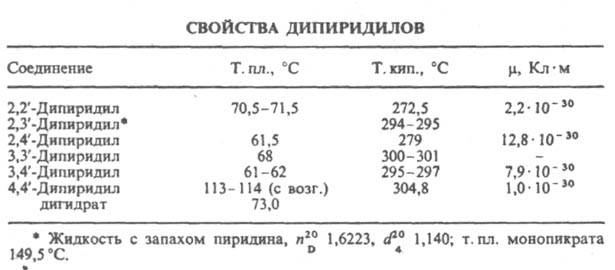 http://www.medpulse.ru/image/encyclopedia/4/6/0/6460.jpeg