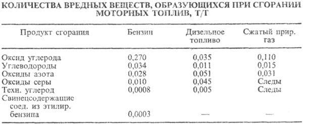 http://www.medpulse.ru/image/encyclopedia/4/6/6/14466.jpeg