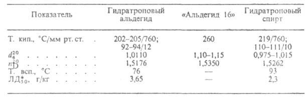 http://www.medpulse.ru/image/encyclopedia/4/7/1/5471.jpeg