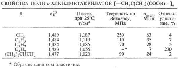 http://www.medpulse.ru/image/encyclopedia/4/8/1/11481.jpeg