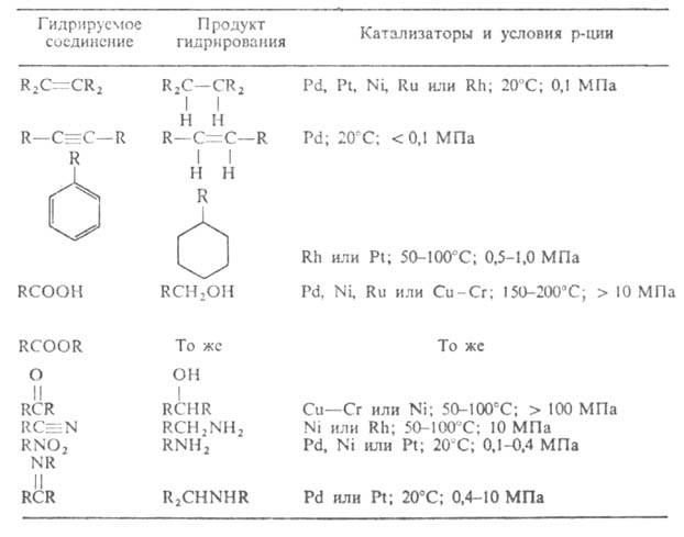 http://www.medpulse.ru/image/encyclopedia/4/8/1/5481.jpeg