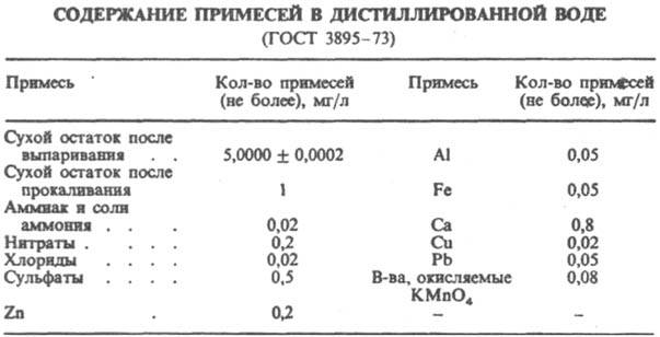 http://www.medpulse.ru/image/encyclopedia/4/8/8/6488.jpeg