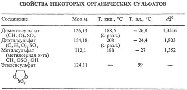 http://www.medpulse.ru/image/encyclopedia/5/0/0/13500.jpeg
