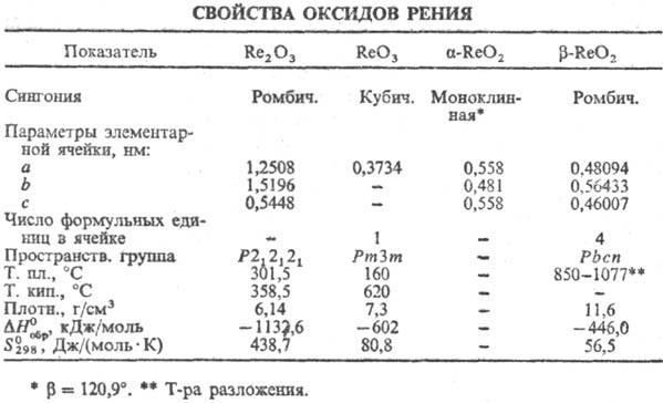 http://www.medpulse.ru/image/encyclopedia/5/0/1/12501.jpeg