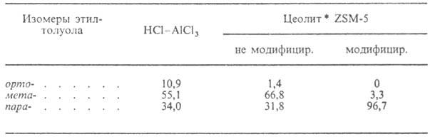 http://www.medpulse.ru/image/encyclopedia/5/0/2/8502.jpeg