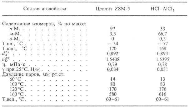 http://www.medpulse.ru/image/encyclopedia/5/0/3/8503.jpeg