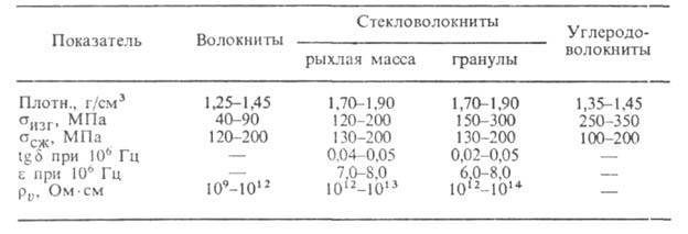 http://www.medpulse.ru/image/encyclopedia/5/0/9/4509.jpeg