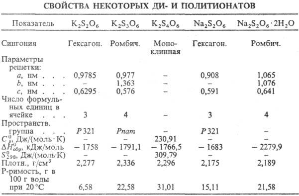 http://www.medpulse.ru/image/encyclopedia/5/2/8/11528.jpeg