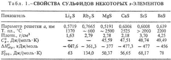 http://www.medpulse.ru/image/encyclopedia/5/2/9/13529.jpeg
