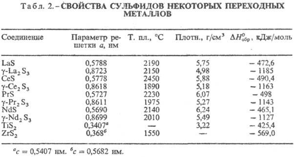 http://www.medpulse.ru/image/encyclopedia/5/3/1/13531.jpeg