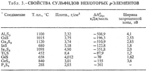 http://www.medpulse.ru/image/encyclopedia/5/3/2/13532.jpeg