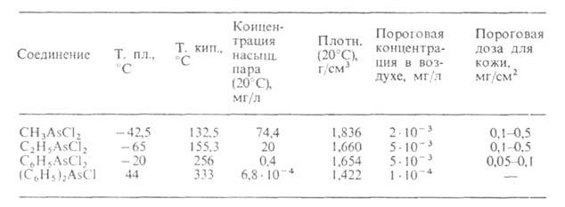http://www.medpulse.ru/image/encyclopedia/5/4/1/2541.jpeg