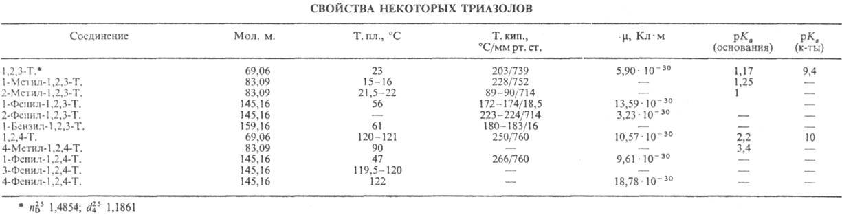 http://www.medpulse.ru/image/encyclopedia/5/5/1/14551.jpeg