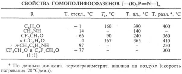 http://www.medpulse.ru/image/encyclopedia/5/6/2/11562.jpeg