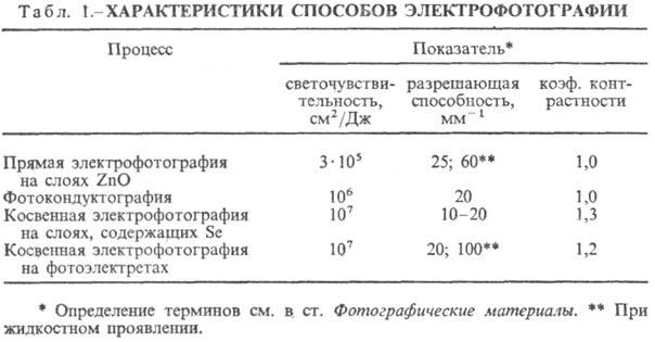 https://www.medpulse.ru/image/encyclopedia/5/6/3/12563.jpeg