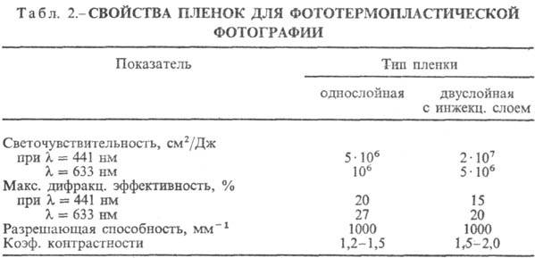 http://www.medpulse.ru/image/encyclopedia/5/6/4/12564.jpeg