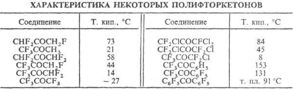 http://www.medpulse.ru/image/encyclopedia/5/6/5/11565.jpeg