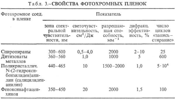http://www.medpulse.ru/image/encyclopedia/5/6/6/12566.jpeg
