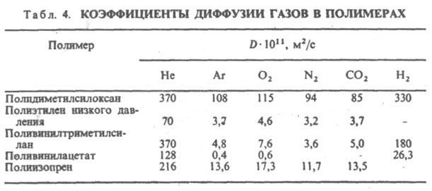 http://www.medpulse.ru/image/encyclopedia/5/6/8/6568.jpeg