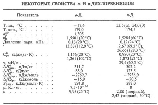 http://www.medpulse.ru/image/encyclopedia/5/7/1/6571.jpeg