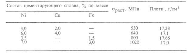 http://www.medpulse.ru/image/encyclopedia/5/7/8/4578.jpeg