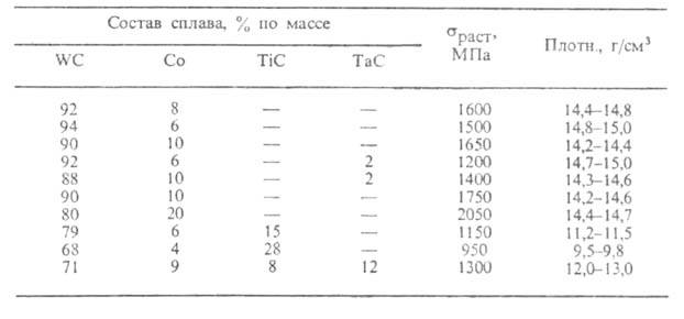 http://www.medpulse.ru/image/encyclopedia/5/7/9/4579.jpeg