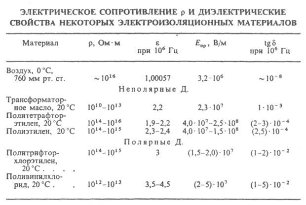 http://www.medpulse.ru/image/encyclopedia/5/8/2/6582.jpeg
