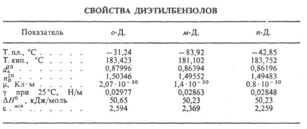 http://www.medpulse.ru/image/encyclopedia/5/8/3/6583.jpeg