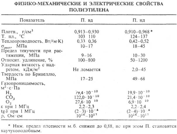 http://www.medpulse.ru/image/encyclopedia/5/8/7/11587.jpeg