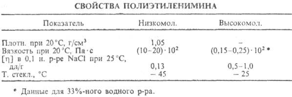 http://www.medpulse.ru/image/encyclopedia/5/8/9/11589.jpeg
