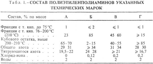 http://www.medpulse.ru/image/encyclopedia/5/9/4/11594.jpeg