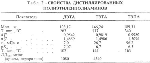 http://www.medpulse.ru/image/encyclopedia/5/9/5/11595.jpeg