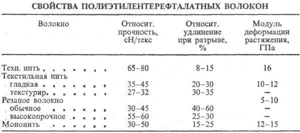 http://www.medpulse.ru/image/encyclopedia/5/9/8/11598.jpeg