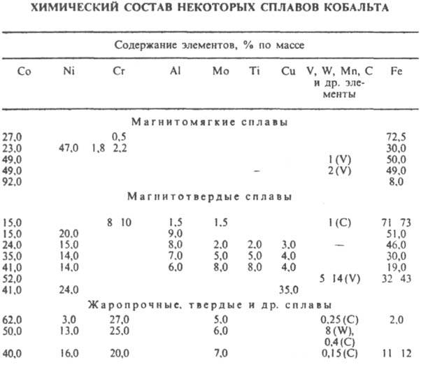 http://www.medpulse.ru/image/encyclopedia/5/9/9/7599.jpeg